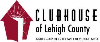 CLUBHOUSE OF LEHIGH COUNTY